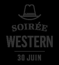 30 juin