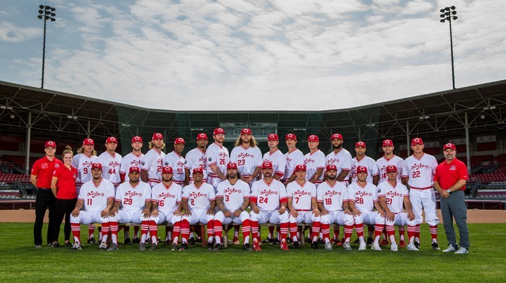 team_2018.jpg